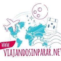 cropped-cropped-viajandosinparar_logo-03